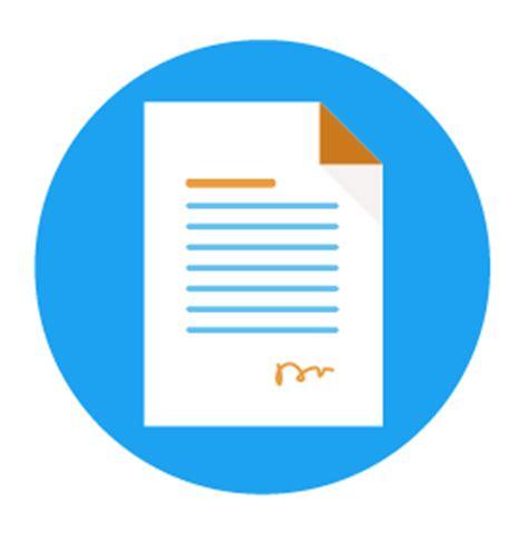Descriptive phrase resume examples